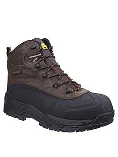 amblers-safety-safety-fs430-orca-boots-brown