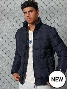 superdry-track-sports-padded-jacket-navynbsp