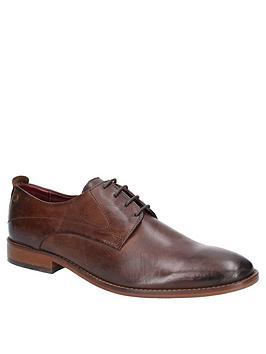 base-script-leather-derby-shoes-brown