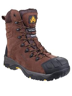amblers-safety-as995-boots