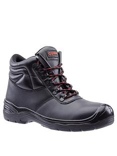 centek-fs336-safety-boots