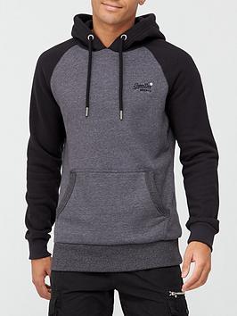 superdry-orange-label-classic-raglan-hoodie-black