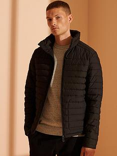 superdry-double-fuji-jacketnbsp-blacknbsp