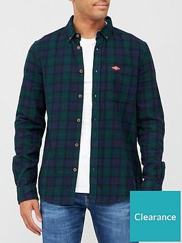 superdry-heritage-lumberjack-shirt-green