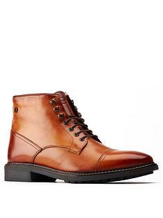 base-conrad-leather-boots-tan