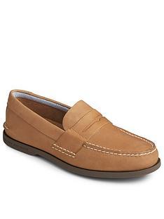 sperry-authentic-original-plushwave-comfort-shoes-beige