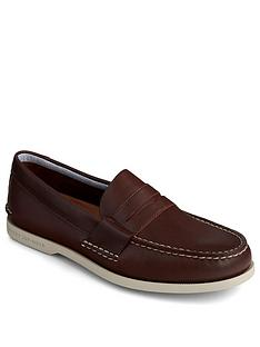 sperry-sperry-authentic-original-plushwave-comfort-shoes