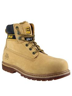 cat-holton-safety-boots