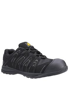 amblers-safety-fs40c-trainers