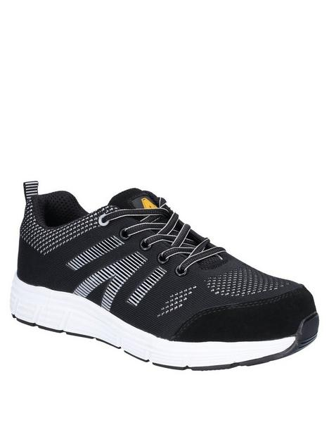 amblers-safety-safety-as714-bolt-trainers-navy