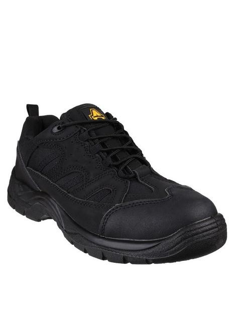 amblers-safety-safety-fs214-trainers-black