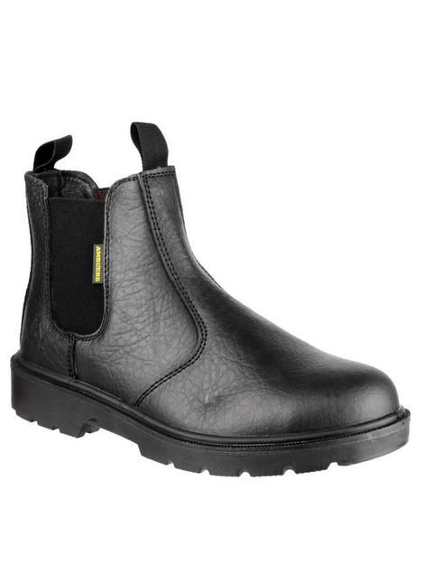 amblers-safety-safety-fs116-boots-black
