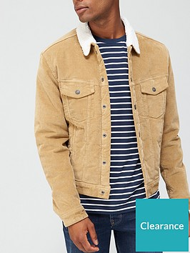 jack-jones-alvin-corduroy-borg-collar-jacket-kelp
