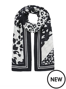 joules-river-scarf-multi