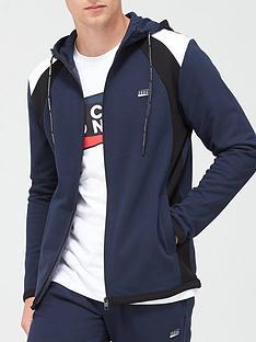 jack-jones-conolan-zip-through-hoodie-navy