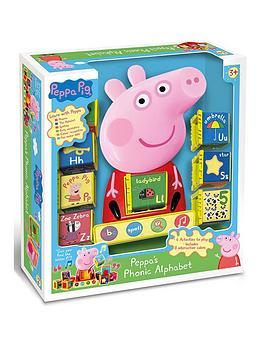 peppa-pig-peppas-phonic-alphabet