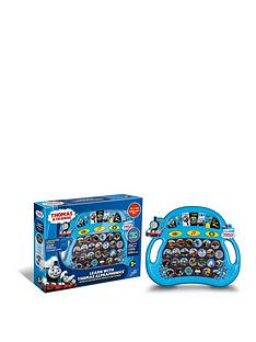 prod1089605058: Thomas & Friends Learn & Play Activity Set