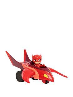 pj-masks-pj-masks-vehicle-figure-series-2-owlette