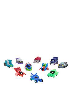 pj-masks-pj-masks-night-time-micros-deluxe-vehicle-set
