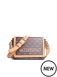 valentino-by-mario-valentino-valentino-by-mario-valentino-liuto-crossbody-bag