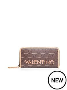 valentino-by-mario-valentino-liuto-purse