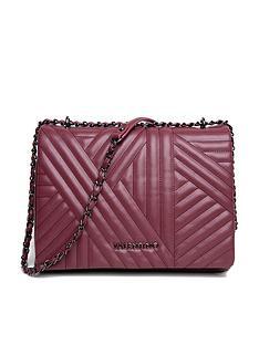 valentino-by-mario-valentino-signoria-shoulder-bag