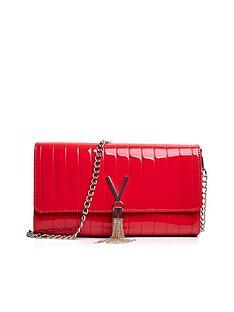 valentino-by-mario-valentino-bongo-clutchnbspcross-body-bag-red