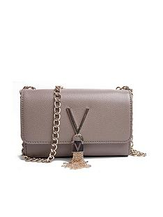 valentino-bags-divinanbspcrossbodyclutch-bag-taupe