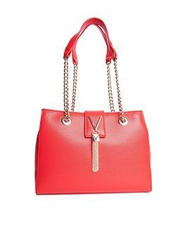 valentino-bags-divina-tote-bag-red