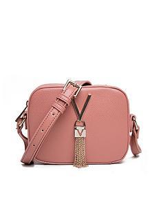 valentino-by-mario-valentino-divina-crossbody-bag-rose