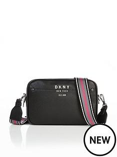 dkny-erin-cross-body-camera-bag-black