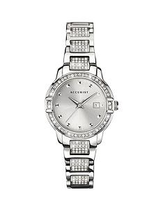 accurist-silver-date-dial-with-crystal-set-stainless-steel-bracelet-ladies-watch