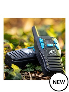 discovery-discovery-adventure-digital-walkie-talkies