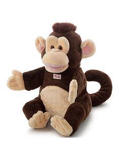 trudi-puppet-monkey