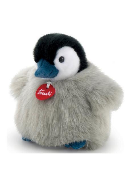 trudi-fluffies-penguin