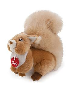 trudi-squirrel-ginger-s