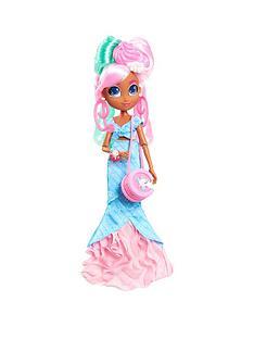 hairdorable-hairdorables-hairmazing-fashion-doll-series-2-deedee