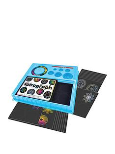 the-original-spirograph-scratch-and-shimmer-set