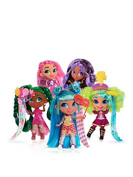 hairdorable-hairdorables-dolls-assortment-series-5