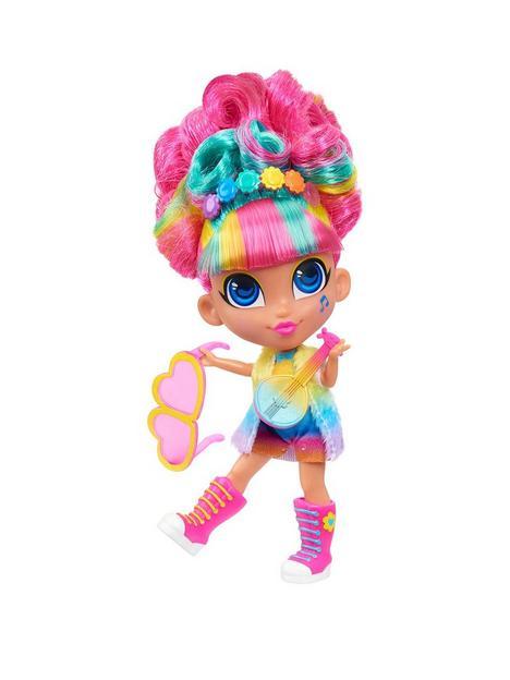 hairdorable-hairdorables-loves-trolls