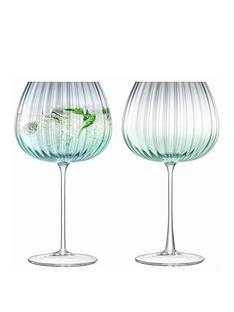 lsa-international-dusk-balloon-goblet-glasses-ndash-set-of-2