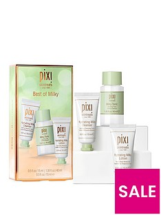 pixi-beauty-best-of-milky