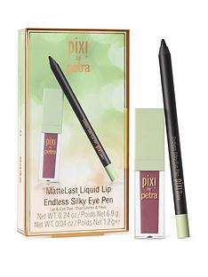 pixi-beauty-lip-amp-eye-kit