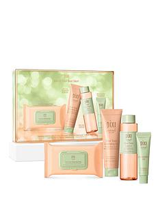 pixi-beauty-box-of-your-best-skin-glow