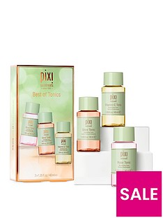 pixi-beauty-best-of-tonics