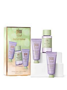 pixi-beauty-best-of-retinol