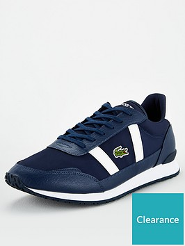 lacoste-partner-trainers-navy