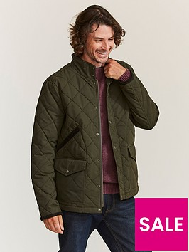 fatface-hayle-quilted-jacket-khakinbsp