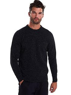 barbour-tisbury-crew-jumper
