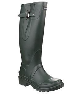 cotswold-ragley-wellington-boots-green